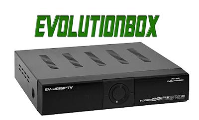 Nova Atualização EV-2016 restaurando 58w e 61w - 18/07/2017 Evolutiombox-EV-2016-IPTV-HD
