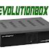 EVOLUTIONBOX EV-2016 IPTV ATUALIZAÇÃO V1.100 06/07/2017