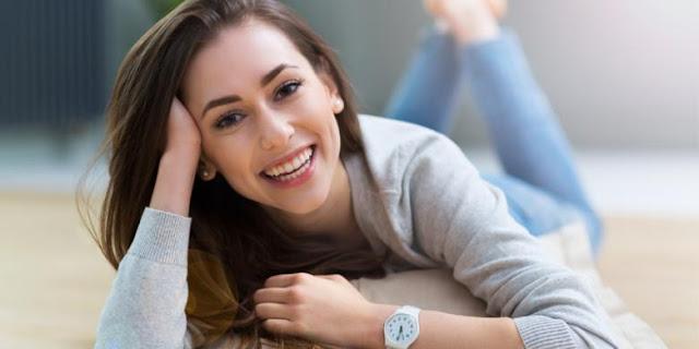 Alasan Dari Masturbasi Malah Justru Bermanfaat Untuk Kesehatan Fisik Serta Mental Wanita