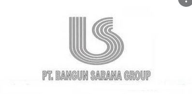 Lowongan Kerja Pekanbaru Bangun Sarana Group Utama Juli 202