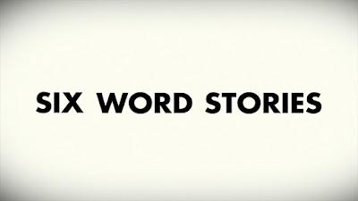 www.sixwordstories.net/