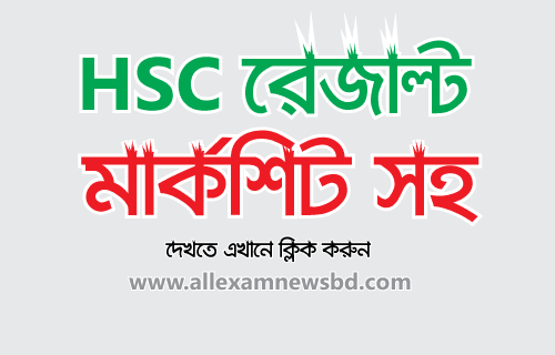college wise HSC result 2019