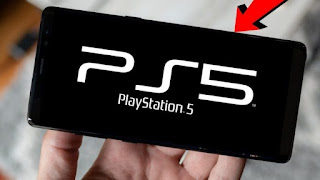 PS5 Emulator Apk For Android