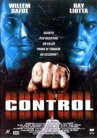 Watch Control Online Free in HD