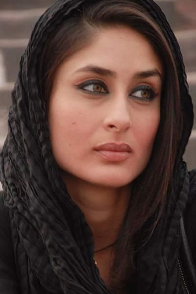 Top 10 Most Beautiful Bollywood Actresses 2015 Kareena Kapoor Khan