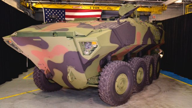 https://1.bp.blogspot.com/-2P9MiMYP2iE/WFE0PNmf1pI/AAAAAAAABlo/zqGzjcTQbuo8QWlkmp6tQP2swh5GxwZCwCLcB/s1600/BAE_Systems_rolls_out_first_Amphibious_Combat_Vehicle_1_1_to_US_Marine_Corps_640_001.jpg