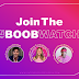 Avon: BOOBwatch Breast Cancer Awareness Month Events were a Success, but You Can Still Take Part!