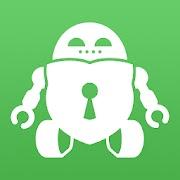 Cryptomator Mod APK download