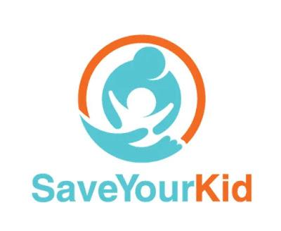 الأستاذ الدكتور إيهاب رجاء وآخرون يدشنون مشروع احمى طفلك للإكتشاف والتدخل المبكر