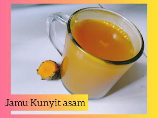 www.yualfa.com