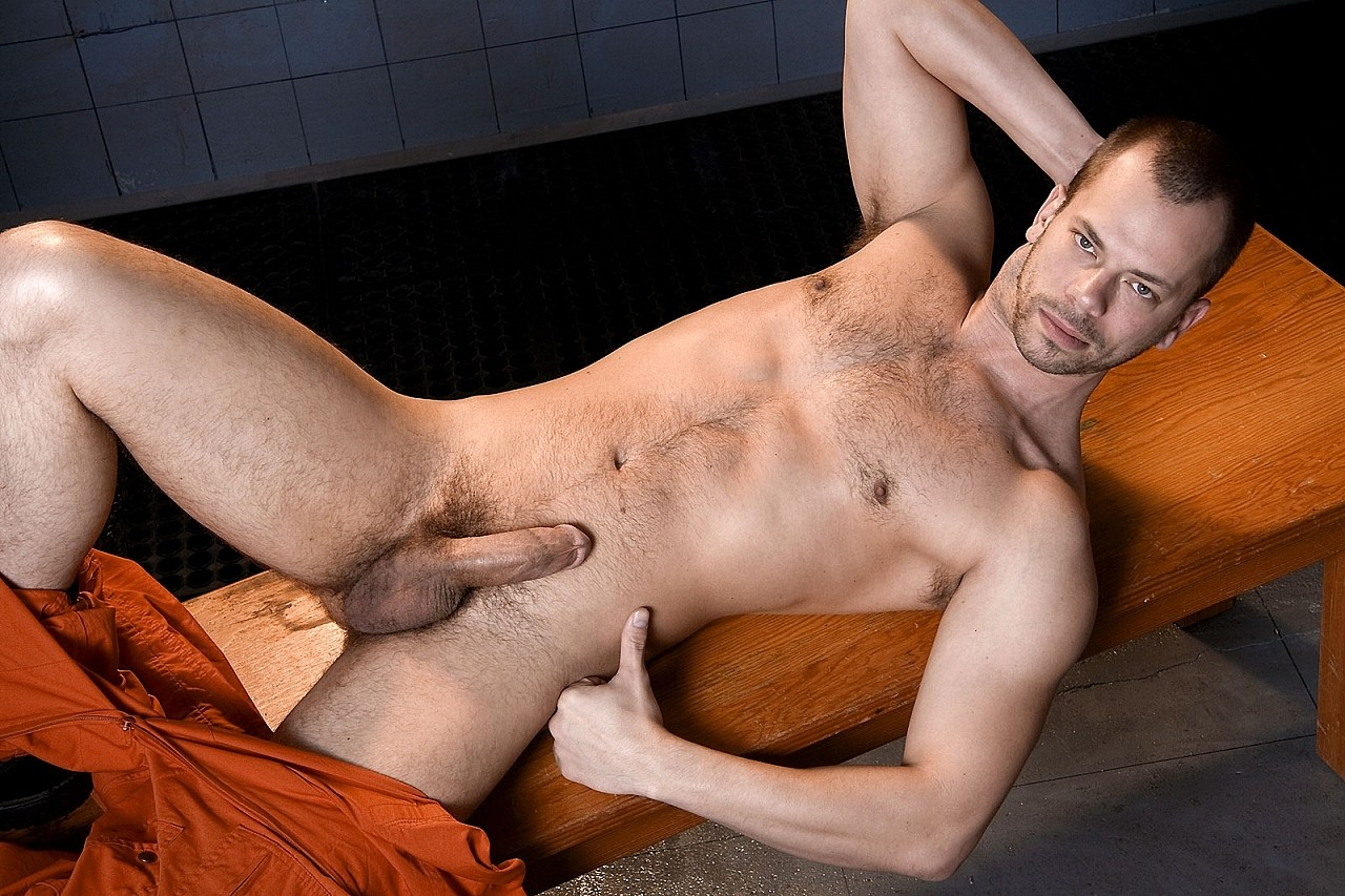 Michael york gay nude cock