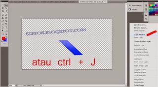 tutorial-membuat-logo-dengan-photoshop