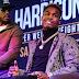 Tinju Dunia Harrison Vs Charlo, Pertandingan Penutup 2019 Perebutan Gelar WBC