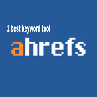 Best Keyword Research Tools ashref For Bloggers