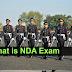 NDA Examination: भारतीय सेना में बने 12वीं के बाद ऑफिसर - सैलरी 70,000 रूपये