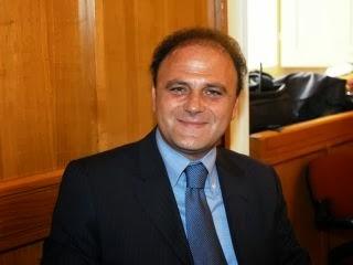 Luigi Ambrosone