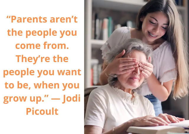 importance of parents in our life, role of parents in our life, parents importance quotes,  importance of parents in our life quotes