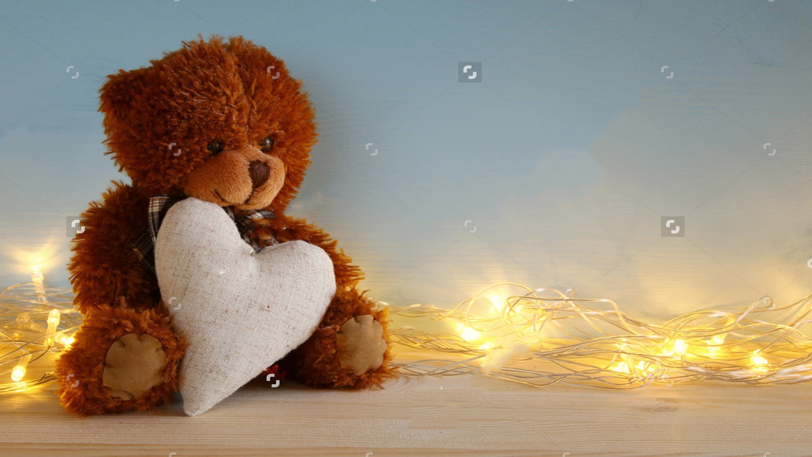 Happy Teddy Day Wallpapers HD Download Free 1080p