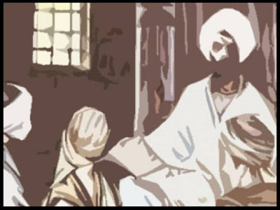 Sejarah Fatwa Syâdz dan Efek Negatifnya Terhadap Fikih