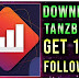 TanZboost - How To Use TanZboost - Online Marketing