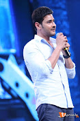 Mahesh Babu At Spyder Audio Launch-thumbnail-12