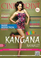 Kangana Ranaut in Bikini Bollywood Special  Exclusive 021.jpg