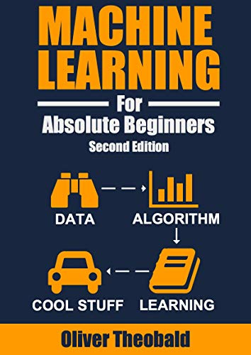 machine learning for absolute beginners pdf github