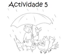 http://primaveradasletras.gal/wp-content/uploads/2020/02/2020-COLOREAR.pdf