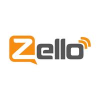 تحميل برنامج زيلو للمحادثات المباشرة للكمبيوتر مجانا Download Zello