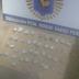 SÁENZ PEÑA: POLICÍA FEDERAL DESBARATÓ UN CENTRO DE VENTA DE DROGAS