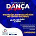 Prefeitura de Luís Eduardo Magalhães realiza 1º Concurso Dança LEM