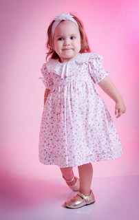 https://www.amybabyenxovais.com.br/vestido-infantil/renascenca/vestido-renda-renascenca-infantil-flora-rosa-2-anos/?ref=blogsermae