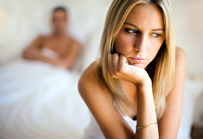 Women And Healthy Sexuality 53