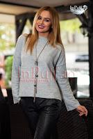modele-de-pulovere-dama-elegante-14