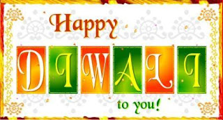 HAPPY DIWALI BLINKING WALLPAPERS
