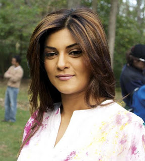 indian-film-industry-not-based-on-actors-look-age-sushmita-sen