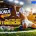 Hasil Pertandingan Sepakbola Tanggal 26 - 27 Mei 2020