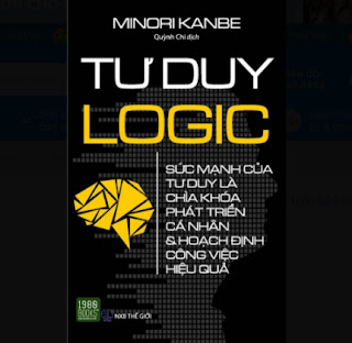 Tư Duy Logic ebook PDF EPUB AWZ3 PRC MOBI