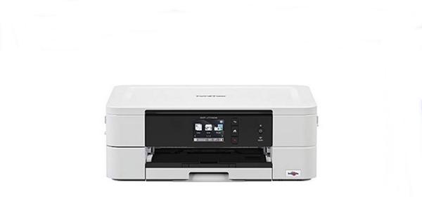 Printer Terbaik Untuk Mahasiswa