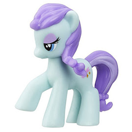 My Little Pony Wave 19B Roxie Rave Blind Bag Pony
