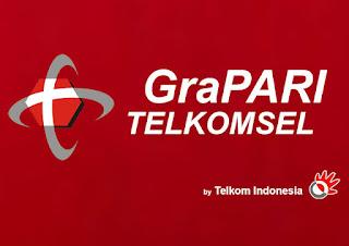 Lowongan Kerja GraPARI Telkomsel Penempatan Aceh Besar
