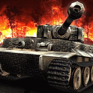 Armored Aces apk mod