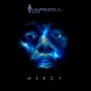 Hypesoul - Passion Of Christ