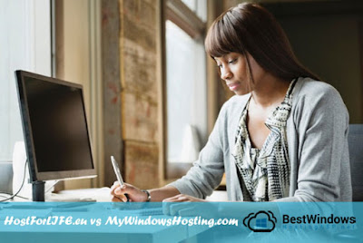 http://www.bestwindowshostingasp.net/2016/01/best-cheap-aspnet-46-hosting.html