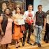Prefeito Guilherme Madruga recebeu o 'Selo Social Prefeitura Parceira das Mulheres'