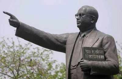 Top 30 Interesting Facts About Dr Bhimrao Ambedkar