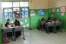 Polemik Ujian Nasional Dalam Sistem Pendidikan di Indonesia