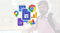 Learn Google Site 2020