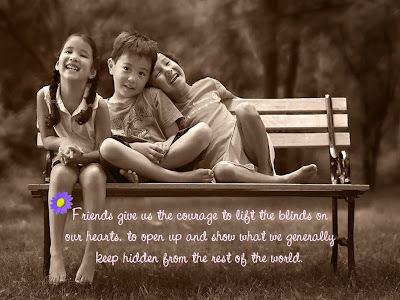 friendship-quotes-pictures