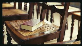 Como ser um Obreiro Aprovado que promove o Crescimento da Igreja? 2 Timóteo 2:15
